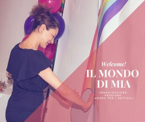 Mia Wedding Planner Torino e zona Langhe | Organizzazione Matrimoni