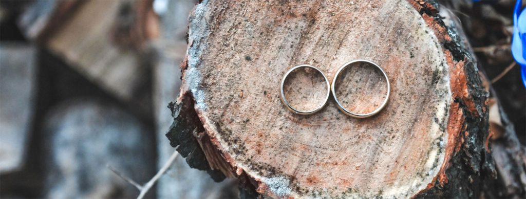 Mia Wedding Planner Torino e zona Langhe | wedding planner matrimonio
