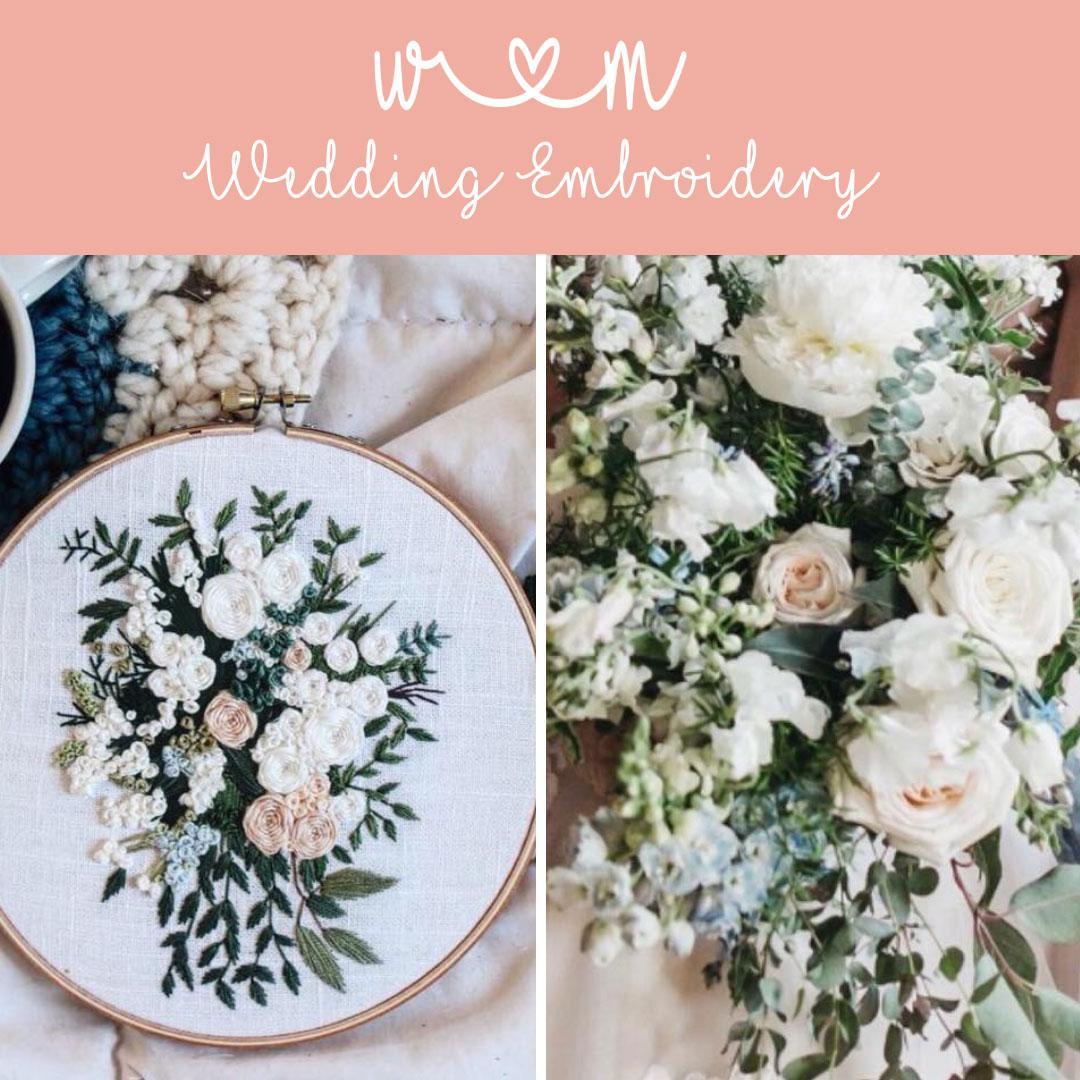 Tendenze Wedding 2019: la materializzazione di un ricordo