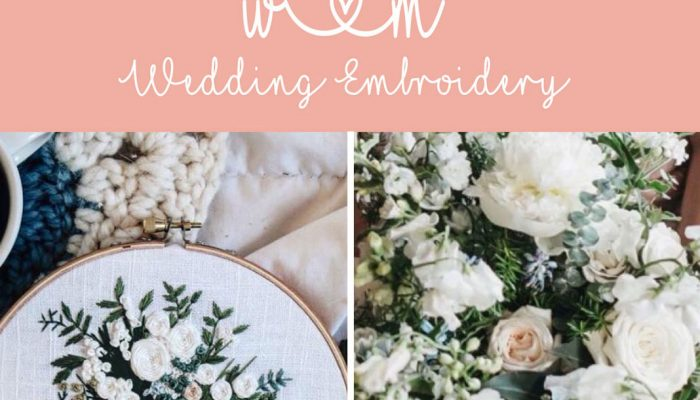 Wedding Trends 2019: bringing a memory to life