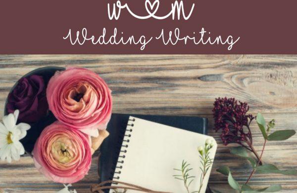 Wedding Diary Reportage, il vostro romanzo d'amore