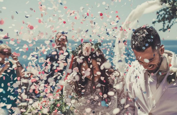 Mia Wedding Planner Torino | Langhe | Piemonte e Liguria