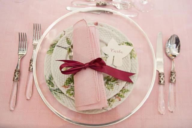 Mia Wedding Planner Torino | Piemonte | Langhe | Liguria