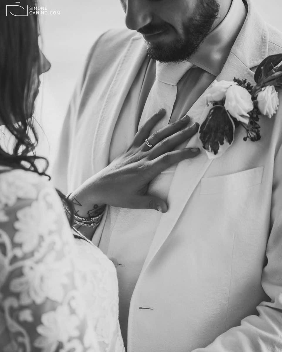 wedding day coordinator wedding mia