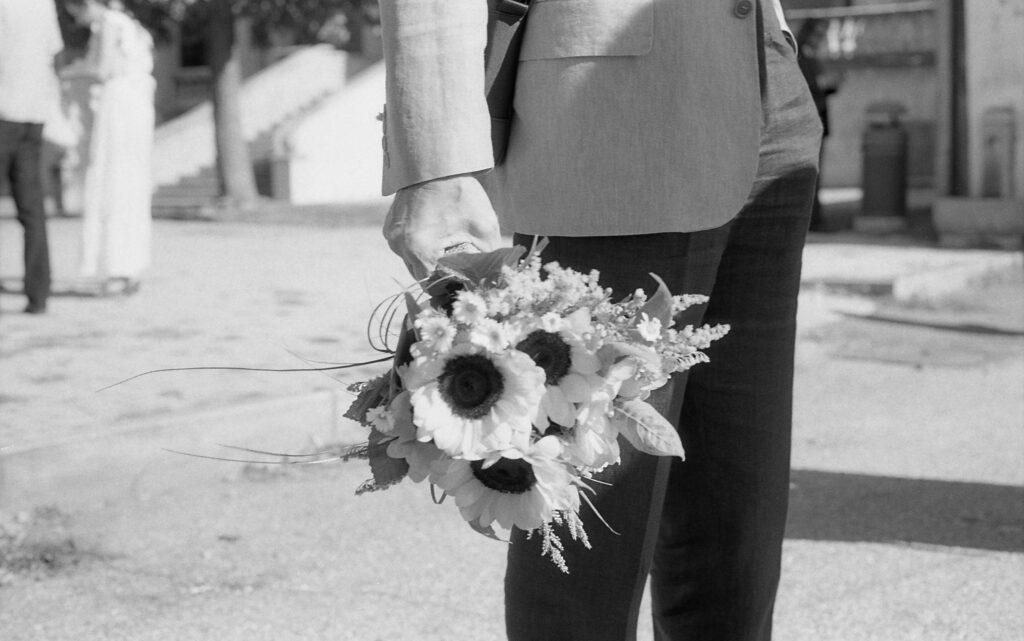 matrimonio in rifugio ecosostenibile