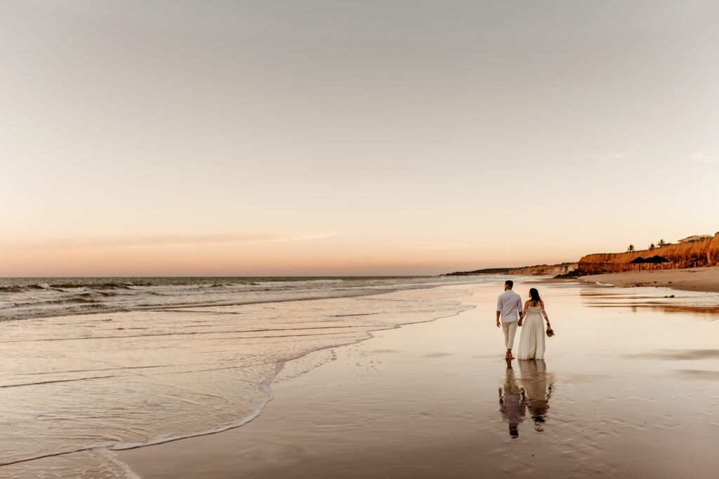 matrimonio sensoriale: coinvolgere i 5 sensi - sensory wedding